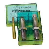 Lee RGB .300 Winchester Magnum Two-Die Reloading Set