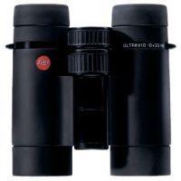 Leica 10x32mm Ultravid HD 10x Bincoluars 40291