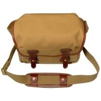 Leica Combination Bag M by Billingham