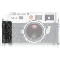 Leica Hand Grips for M Cameras