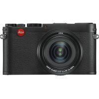 Leica Leica X Vario 16mp Digital Camera