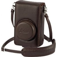 Leica Cases for X1 Compact Digital Camera