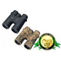 A Review of the Leupold BX-2 Acadia Binoculars 10x42mm ...