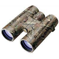 Leupold BX-2 Acadia 12x50mm Binocular