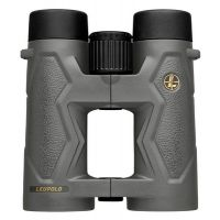 leupold bx 3 mojave review