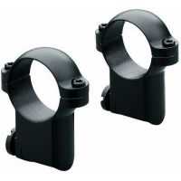 Leupold CZ Riflescope Rings