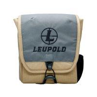 Leupold GO AFIELD Binocular Case Large | 21% Off Free Shipping over