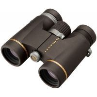 Leupold Golden Ring 7/12x32mm Switch / Power Brown Binoculars 62710