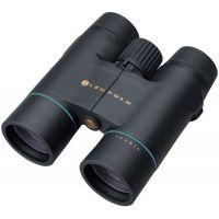Leupold Green Ring Acadia 8x42mm Waterproof Roof Prism Binoculars