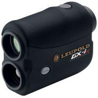 Leupold GX I Golf Laser Rangefinder 64080