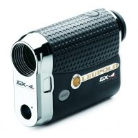 Leupold GX-4 Digital Golf Laser Rangefinder w/ Smart Key, TGR & Club Selector