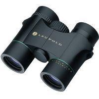 Leupold Green Ring Katmai 6x32mm Compact Binoculars 56410