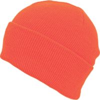 Liberty Mountain Lm Basic Superstretch Cuff Hat