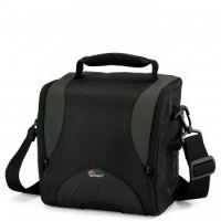 Lowepro Apex 140 AW Shoulder Camera Bag