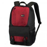 Lowepro Fastpack 200 Book Bag