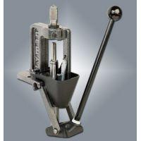Lyman Crusher II Reloading Press 7726300