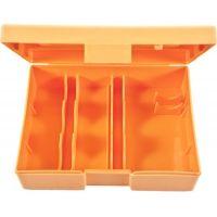Lyman Plastic Die Boxes