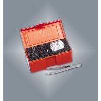 Lyman Scale Weight Check Sets