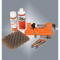 Lyman Trimmer Plus Case Conditioning Kit