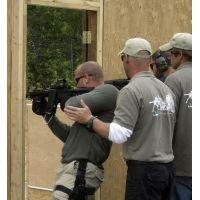 Mako Defense Complete Carbine Training, Tallahassee, FL, February 18-20, 2011