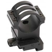 GMG 30mm Aluminum Quick-Detach Scope / Magnifier Mount
