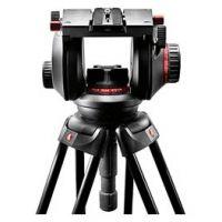 Manfrotto 509HD PRO Video Head 100