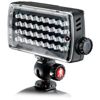 Midi Plus 36 LED Camera Light Flash Panel