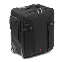 Manfrotto Pro Roller Bag