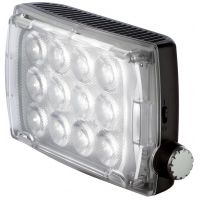 Manfrotto Spectra 500F Flood Light LED Fixture MLS500F