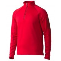Marmot Stretch Fleece 1/2 Zip - Mens   Up to 40% Off Free Shipping over $49!