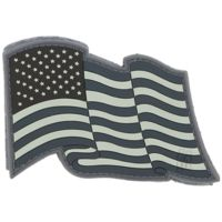 Maxpedition Star Spangled Banner Patch