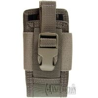 "Maxpedition 5"" Clip-On Phone Holster 0110"