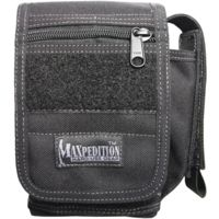 Maxpedition H-1 Waistpack Tactical Pouch 0316