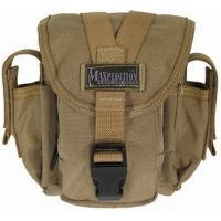 Maxpedition M-4 Waistpack Pouch 0313