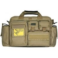 Maxpedition Operator Tactical Attache 0605
