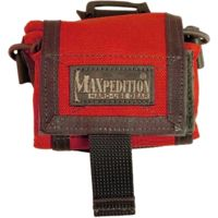 Maxpedition RollyPoly Folding Dump Pouch 0208
