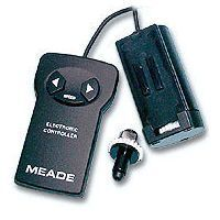 Meade #1240 Electric Focuser for all Meade DS-2000 models 07076