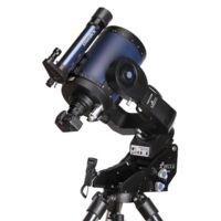 Meade LX600 14in Advanced Coma-Free Telescope f/8 w/ StarLock Finder