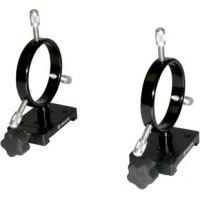 Meade 90mm Ring Set