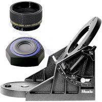 Meade LX90 Telescope Accessory Kit - Deluxe Astrophotographer's Kit 07858