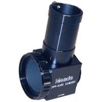 Meade #777 Off-Axis Guider 07054