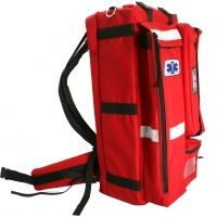 MediBrace Search and Rescue Backpack
