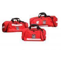 Medi-Brace Splint Bag Paramedic Emergency Medical Bag SB1,SB3