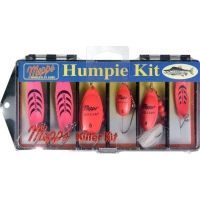 Mepps Humpie Kit