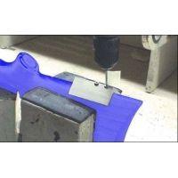 Miles Gilbert Swivel Mate Sling Swivel Stud Installation Tool 381797