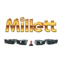 Millets was founded in by J.M. Millet. While the shop has seen some troubles, such as financial issues and damages to stores from bombs during World War II, the shop continues to run strongly with 80 locations nationwide.5/5(1).