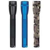 MagLite Mini MagLite AA Incandescent Flashlights