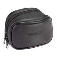 Minox Leather Bag Set for DCC 5.1 Digital Classic Camera