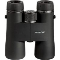 Minox Binoculars APO HG 8x43