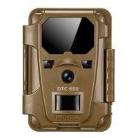 Minox DTC 600 Trail Camera w/ Flash